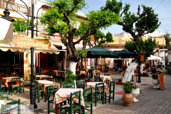 Mochos Kreta